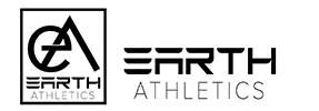 Earth Athletics